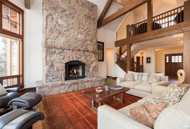 225 Eagle River Road, Edwards, CO 81632 (MLS #931037) :: Resort Real Estate Experts