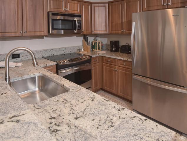 210 Offerson Road R329, Beaver Creek, CO 81620 (MLS #931050) :: Resort Real Estate Experts