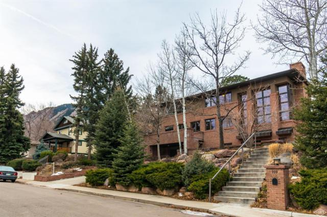 999 8th Street, Other, CO 80302 (MLS #931116) :: Resort Real Estate Experts