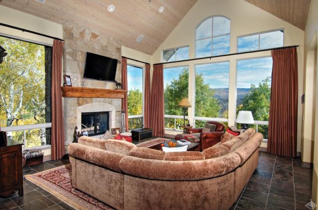 15 Stag Gulch Court, Edwards, CO 81632 (MLS #931146) :: Resort Real Estate Experts