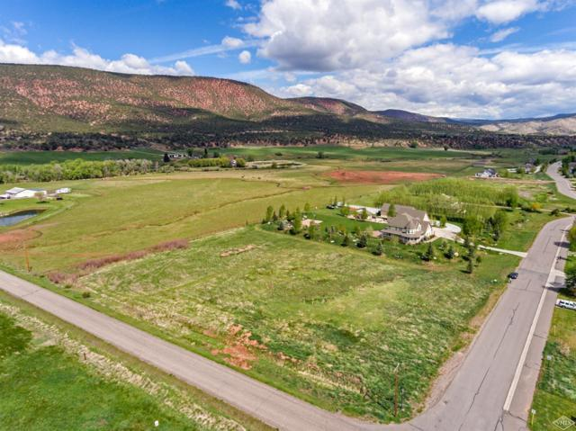 960 Grundel, Gypsum, CO 81637 (MLS #931164) :: Resort Real Estate Experts