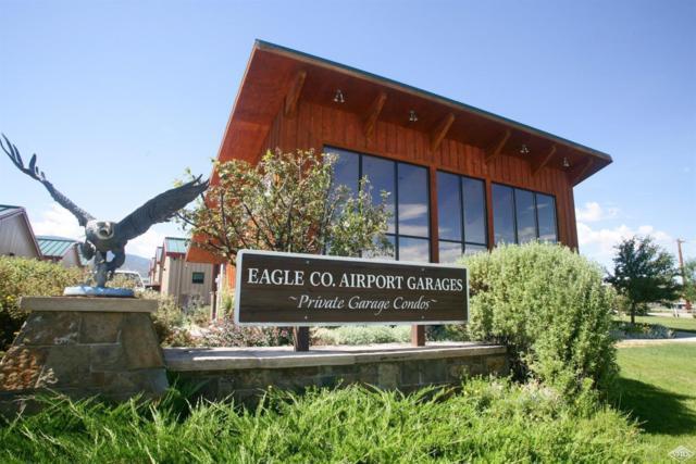 55 Spring Creek Road, Gypsum, CO 81637 (MLS #931193) :: Resort Real Estate Experts