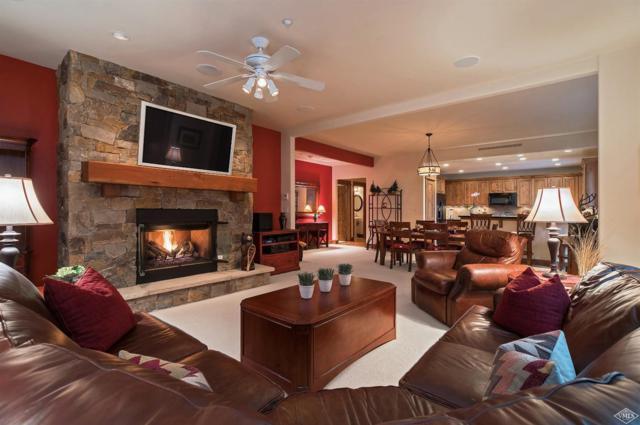 142 Arrowhead Circle B-200, Edwards, CO 81632 (MLS #931208) :: Resort Real Estate Experts