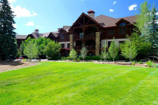 37305 Hwy 6 #206, Avon, CO 81620 (MLS #931311) :: Resort Real Estate Experts