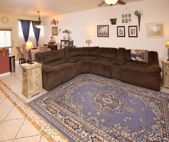 51 Macdonald Street, Eagle, CO 81631 (MLS #931339) :: Resort Real Estate Experts