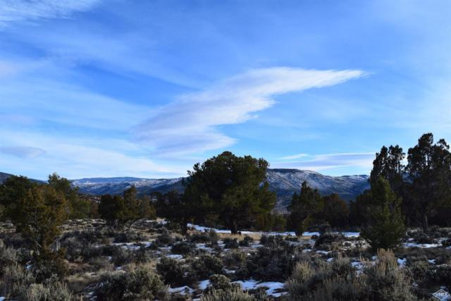 35625 County Road 1, Mccoy, CO 80463 (MLS #931352) :: Resort Real Estate Experts