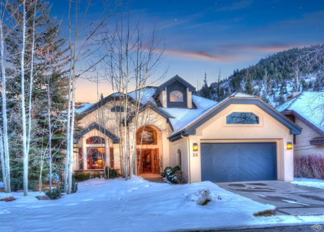 36 Ambleside Place, Edwards, CO 81632 (MLS #931429) :: Resort Real Estate Experts