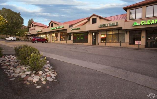 150 Beaver Creek Boulevard, Avon, CO 81620 (MLS #931435) :: Resort Real Estate Experts