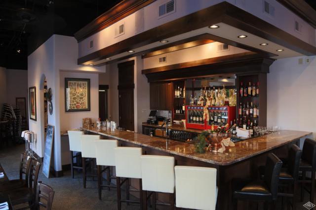 275 Main Street, Edwards, CO 81632 (MLS #931462) :: Resort Real Estate Experts