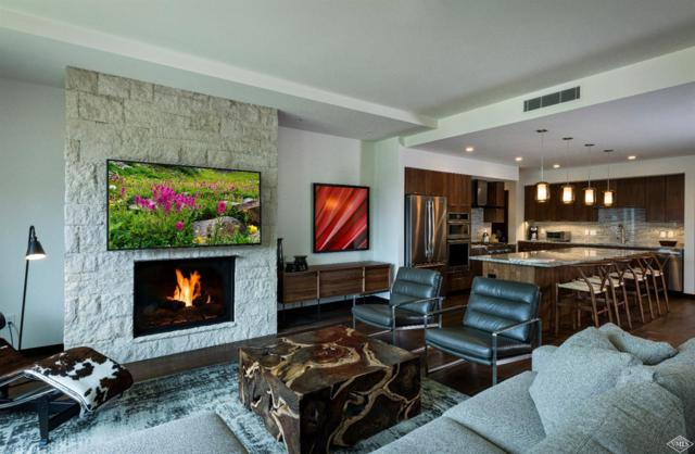 701 W Lionshead Circle W403, Vail, CO 81657 (MLS #931468) :: Resort Real Estate Experts