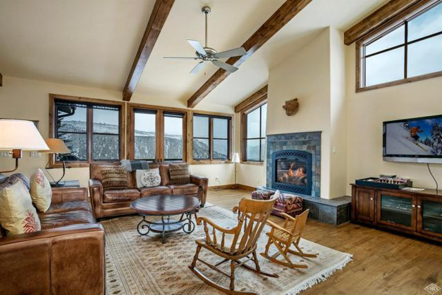 46 Hollis Lane, Edwards, CO 81632 (MLS #931478) :: Resort Real Estate Experts