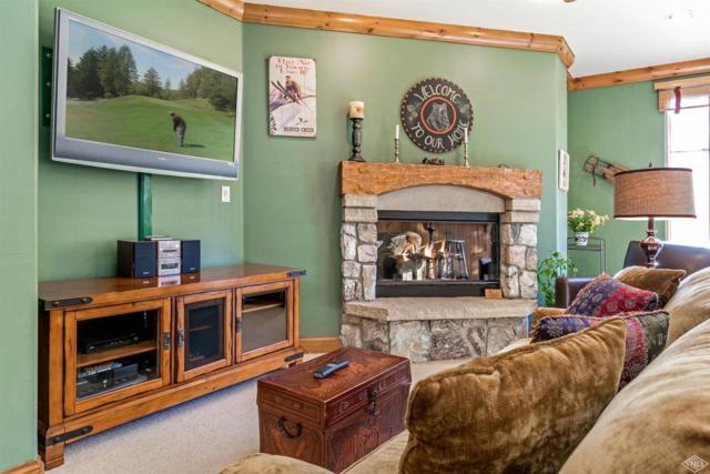 51 Offerson Road #205, Beaver Creek, CO 81620 (MLS #931486) :: Resort Real Estate Experts