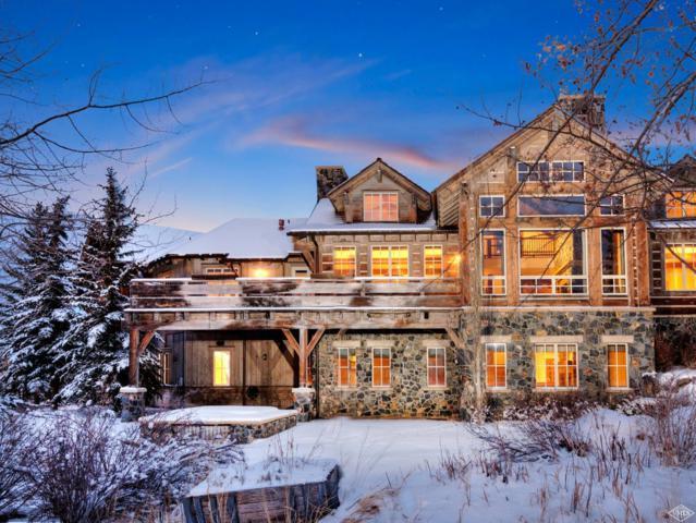 61 Sage Grouse Trail, Edwards, CO 81632 (MLS #931519) :: Resort Real Estate Experts