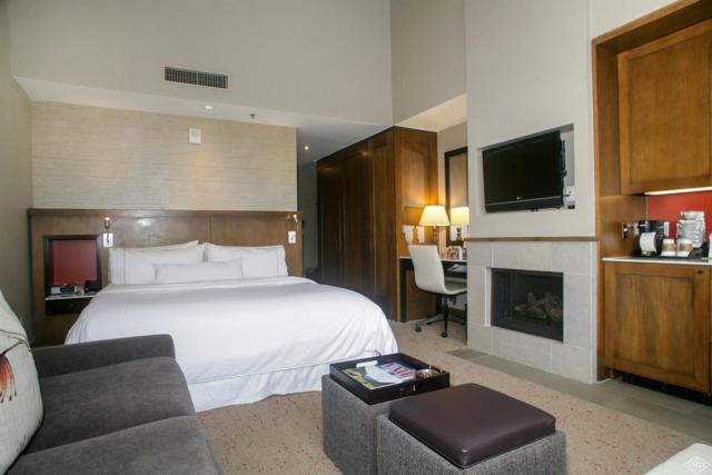 126 Riverfront Lane #428, Avon, CO 81620 (MLS #931628) :: Resort Real Estate Experts