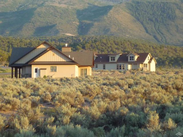 317 Kat Lane, Gypsum, CO 81637 (MLS #931684) :: Resort Real Estate Experts