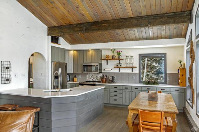 2578 Arosa Drive, Vail, CO 81657 (MLS #931690) :: Resort Real Estate Experts
