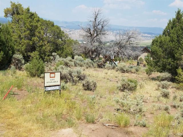1520 S Legend Drive, Gypsum, CO 81637 (MLS #931698) :: Resort Real Estate Experts