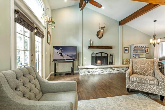 350 W Beaver Creek Boulevard #101, Avon, CO 81620 (MLS #931841) :: Resort Real Estate Experts