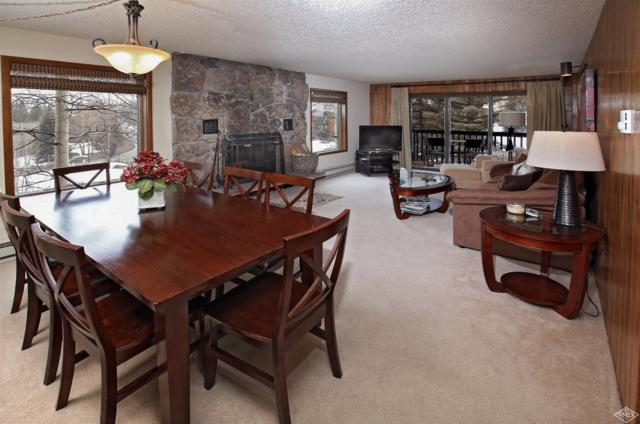 4479 Timber Falls Court #2004, Vail, CO 81657 (MLS #931892) :: Resort Real Estate Experts