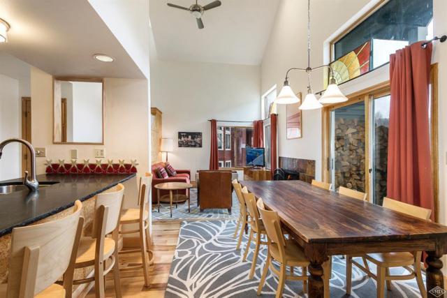 34999 Hwy 6 F201, Edwards, CO 81632 (MLS #931948) :: Resort Real Estate Experts