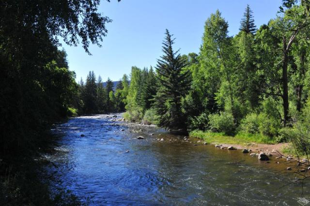 55 River Pines Court A201, Edwards, CO 81632 (MLS #931961) :: Resort Real Estate Experts