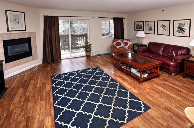 205 Hurd Lane #4202, Avon, CO 81620 (MLS #932008) :: Resort Real Estate Experts