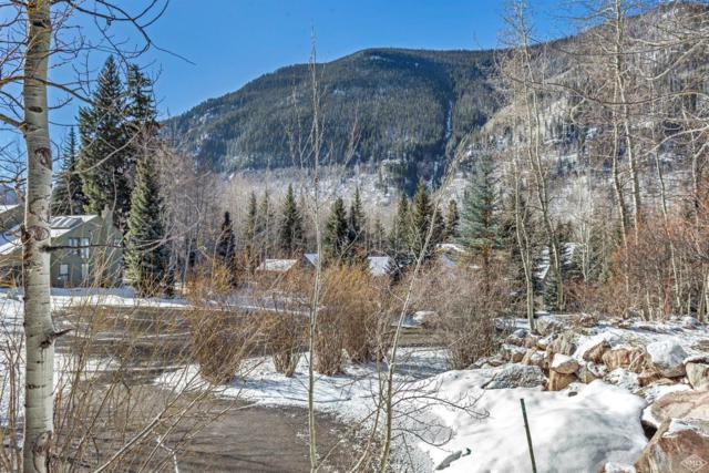 2965 Manns Ranch Road, Vail, CO 81657 (MLS #932102) :: Resort Real Estate Experts