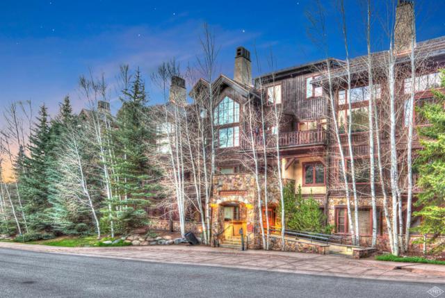 74 Cresta Road #314, Edwards, CO 81632 (MLS #932133) :: Resort Real Estate Experts
