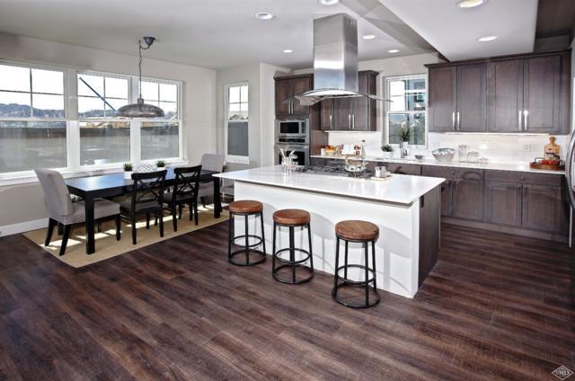 59 Soleil Circle, Eagle, CO 81631 (MLS #932248) :: Resort Real Estate Experts