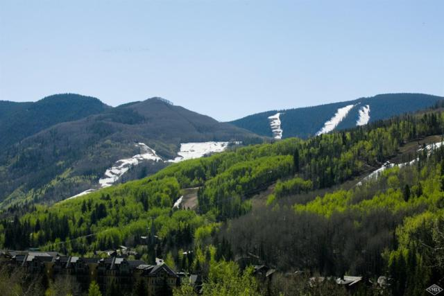 1101 Vail View Drive C, Vail, CO 81657 (MLS #932266) :: Resort Real Estate Experts