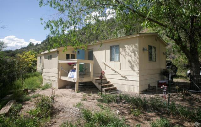 109 Eagle Court, Gypsum, CO 81637 (MLS #932327) :: Resort Real Estate Experts