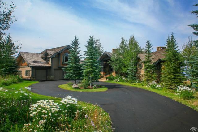 342 Gore, Edwards, CO 81632 (MLS #932339) :: Resort Real Estate Experts