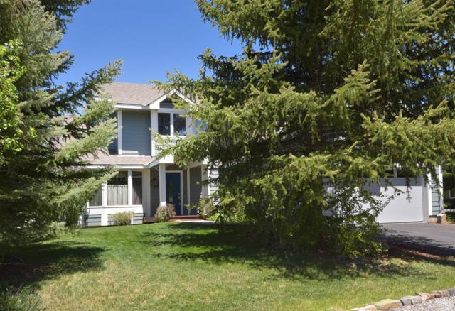 540 Homestead Drive, Edwards, CO 81632 (MLS #932344) :: Resort Real Estate Experts