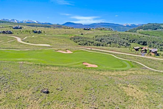 451 Pine Marten Way, Edwards, CO 81632 (MLS #932426) :: Resort Real Estate Experts