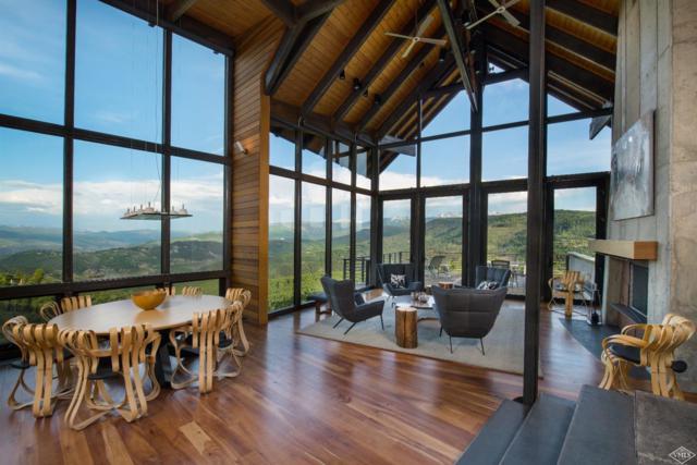 1000 Ute Forest Lane, Edwards, CO 81632 (MLS #932435) :: Resort Real Estate Experts