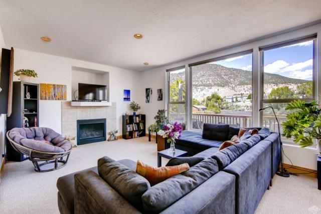 270 Price Place, Gypsum, CO 81637 (MLS #932439) :: Resort Real Estate Experts