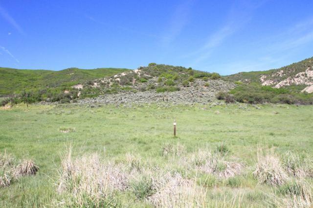 599 Gray Rock Drive, Eagle, CO 81631 (MLS #932446) :: Resort Real Estate Experts