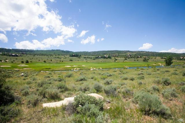 152 E Lakeside, Wolcott, CO 81632 (MLS #932467) :: Resort Real Estate Experts