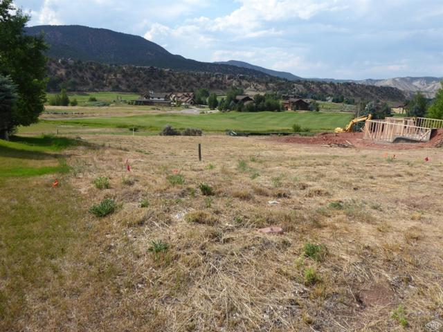 300 Red Fox Drive, Gypsum, CO 81637 (MLS #932502) :: Resort Real Estate Experts