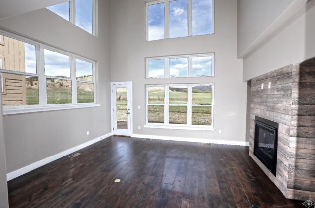 158 Soleil Circle, Eagle, CO 81631 (MLS #932504) :: Resort Real Estate Experts