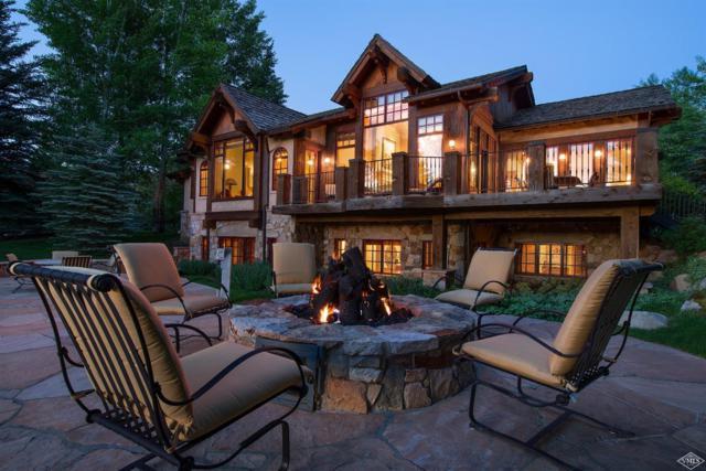 67 St Andrews Place, Edwards, CO 81632 (MLS #932555) :: Resort Real Estate Experts