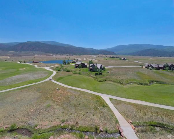 185 Foxprowl, Gypsum, CO 81637 (MLS #932560) :: Resort Real Estate Experts
