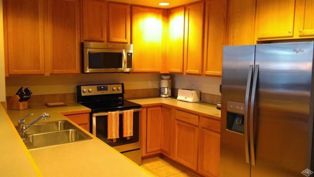 380 Hurd Lane H302, Avon, CO 81620 (MLS #932570) :: Resort Real Estate Experts