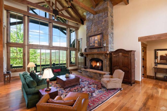 2404 Fenno Drive, Edwards, CO 81632 (MLS #932571) :: Resort Real Estate Experts