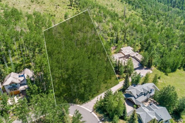 1469 Greenhill Court, Vail, CO 81657 (MLS #932572) :: Resort Real Estate Experts