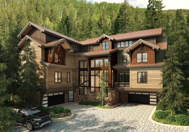187 Elk Track Road, Beaver Creek, CO 81620 (MLS #932705) :: Resort Real Estate Experts