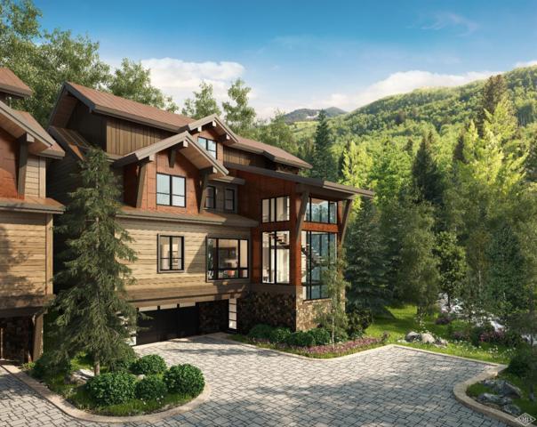 191 Elk Track Road, Beaver Creek, CO 81620 (MLS #932707) :: Resort Real Estate Experts
