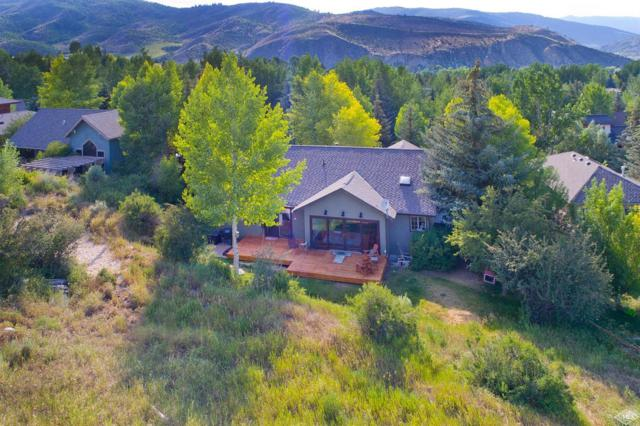 146 Creamery Trail, Edwards, CO 81632 (MLS #932834) :: Resort Real Estate Experts