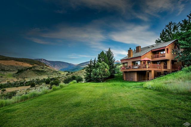 588 Eagle Crest Road, Edwards, CO 81632 (MLS #932977) :: Resort Real Estate Experts