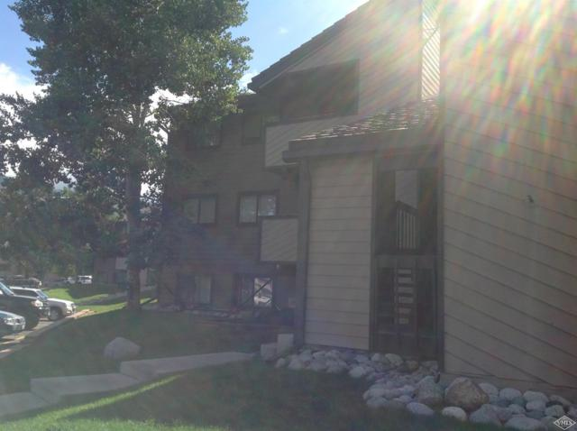 1061 W Beaver Creek Boulevard R104, Avon, CO 81620 (MLS #933005) :: Resort Real Estate Experts